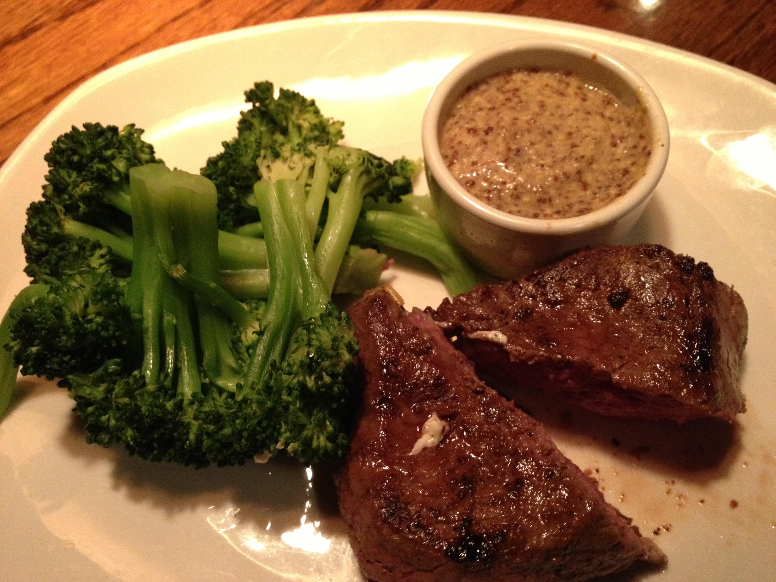 images of steak dinner - photo #31