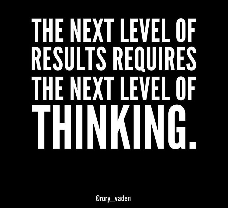 Who's ready for the #nextlevel…  #edchat #satchat